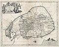 AMH-6954-KB Map of the island of Ceylon.jpg