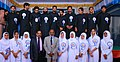 AMU Malappuram Campus Sir Syed Day celebrations in 2016.jpg