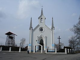 AMykanow church.jpg