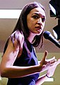 AOC at an event (cropped).jpg