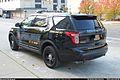 APD -1 Ford Explorer (15788630375).jpg