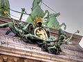 ARC DE TRIOUMPHE-JUBEL PARK-BRUSSELS-Dr. Murali Mohan Gurram (8).jpg