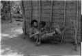 ASC Leiden - Coutinho Collection - 9 09 - Life in the liberated areas with Coutinho and local child - 1974.tif