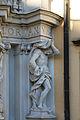 AT-122319 Gesamtanlage Augustinerchorherrenkloster St. Florian 131.jpg