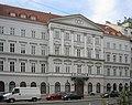 AT-4463 Wien-Praterstraße 23 02.JPG