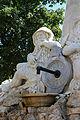 AT-68314 Althofen - Gnomenbrunnen 08.jpg