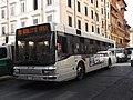 ATAC Iveco CityClass (5440).jpg