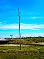 ATC Power Line - panoramio (86).jpg