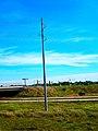 ATC Power Line - panoramio (86).jpg