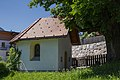 AT 13536 Gassenkapelle Wenns-8375.jpg