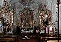 AT 89283 Kath. Pfarrkirche Mariä Himmelfahrt, Fendels-7516.jpg