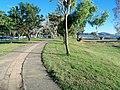 AU-Qld-Townsville-Rowes-Bay-towards-Pallarenda-20110526.jpg