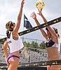 AVP Professional Beach Volleyball in Austin, Texas (2017-05-19) (35084411570).jpg