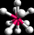 AX10E0-3D-balls.png