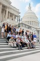 A Capitol Opportunity for NSF's Summer Scholars (6046519951).jpg