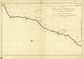 A Chart of Part of the Sea Coast of New South Wales on the East Coast of New Holland from Point Hicks to Black Head WDL6772.png