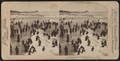 A Delightful Surf, Atlantic City, N.J., U. S. A, from Robert N. Dennis collection of stereoscopic views.png