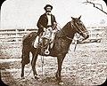 A Gaucho or Cowboy (4724620509).jpg