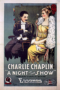 A Night in the Show (poster).jpg