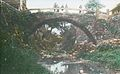 A Picturesque Stone-Bridge (4788211978).jpg
