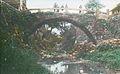 A Picturesque Stone-Bridge (4788211978).jpg