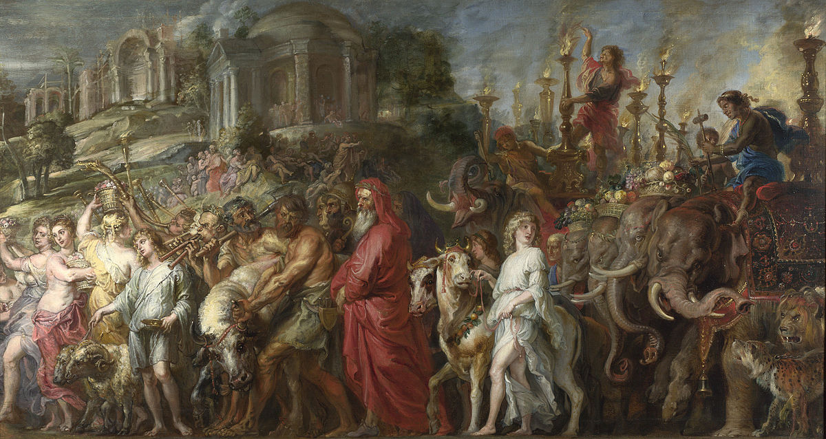 https://upload.wikimedia.org/wikipedia/commons/thumb/c/c2/A_Roman_Triumph%2C_about_1630%2C_Peter_Paul_Rubens.jpg/1200px-A_Roman_Triumph%2C_about_1630%2C_Peter_Paul_Rubens.jpg