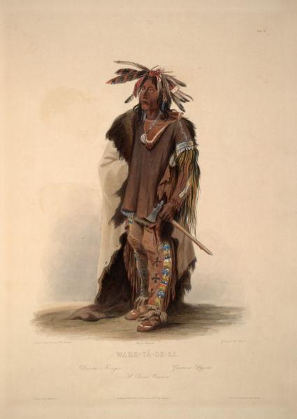 Soubor:A Sioux warrior 0041v.jpg