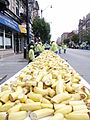 A conveyerbelt of bananas (215773398).jpg