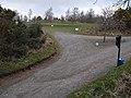 A corner of Brampton Golf Course - geograph.org.uk - 1237905.jpg