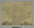 A correct map of the city of Washington - capital of the United States of America - lat. 38.53 n., long. 0.0 (NYPL b14963767-434619).tiff