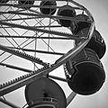 A ferris wheel in Blackpool (6827531382).jpg