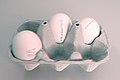 A few Eggs in a Carton 3D.JPG