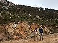 A la altura del Pico de La Teta - panoramio.jpg