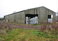 A large shed - geograph.org.uk - 1121140.jpg