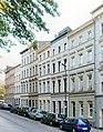 Aachen Kapellenstrasse 48-62.jpg
