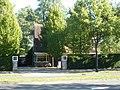 Aarle Rixtelseweg 2 Helmond Monument 513035.jpg