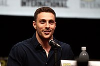 Aaron Taylor-Johnson (2013).jpg
