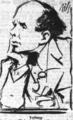 Aaron Volberg - Le Petit Parisien - 29 octobre 1935.png