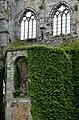 Abadía de Aulne 02.jpg