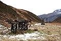 Abandoned Cableway - geograph.org.uk - 336035.jpg