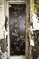 Abandoned Skrunda military town - заброшенный армейский городок Скрунда - panoramio (8).jpg