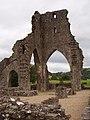 Abaty Talyllychau - geograph.org.uk - 119629.jpg