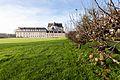 Abbaye de st riquier jardin 01.jpg