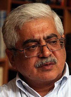 Abdollah Shahbazi Iranian researcher