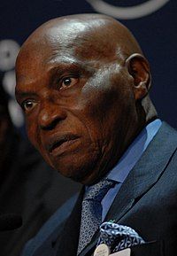 Abdoulaye Wade (1).jpg