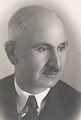 Abdulrahman Kayali.jpg