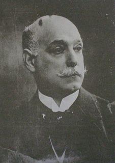 Abel Ayerza Argentinian doctor