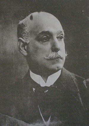 Abel Ayerza