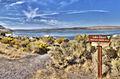 Abert Lake, Oregon (8080389897) (2).jpg
