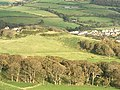 Aberystwyth Casrle - Original Site.jpg
